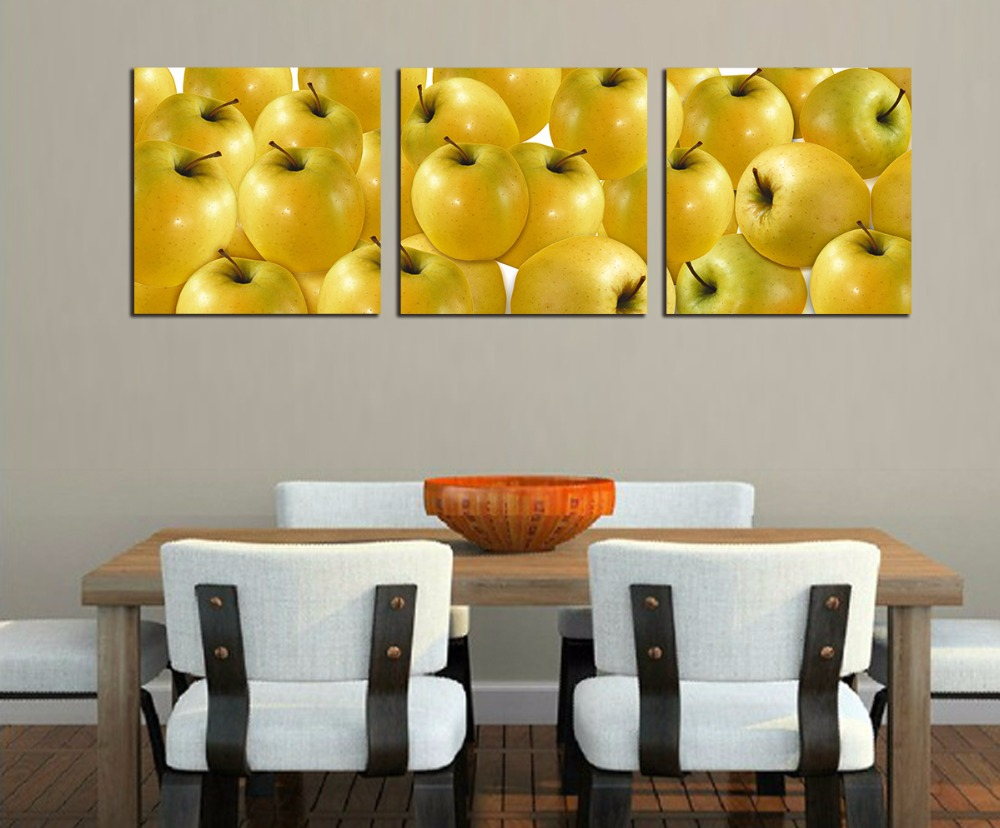 Amazing Wall Canvas Decor Model - The Wall Art Decorations ...