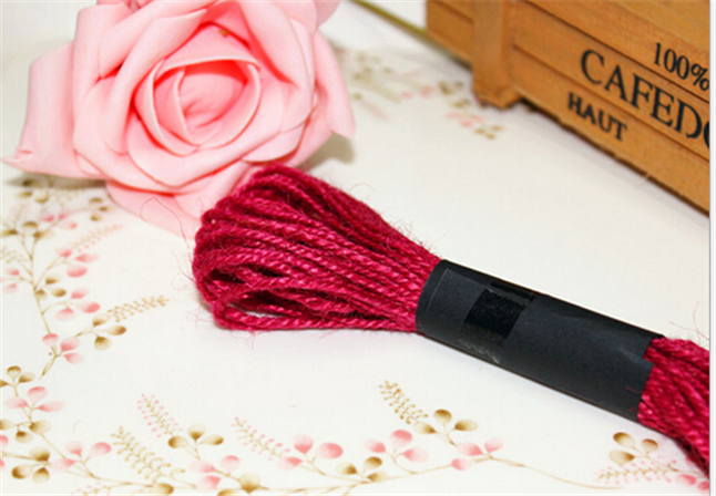 colored hemp cord10.jpg