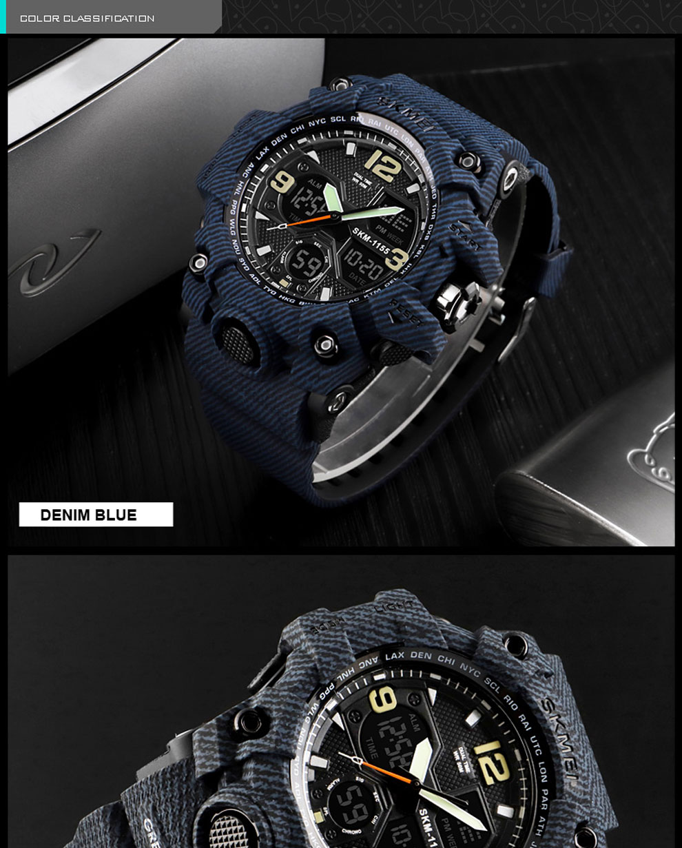 sport watches (1)
