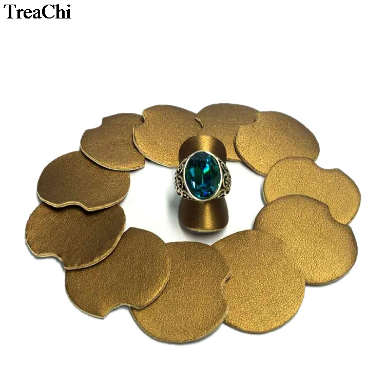 FANXI Free Shipping Luxury Resin Jewelry Display Storage Bangle