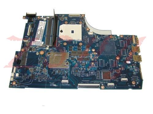 for hp ENVY15-J laptop motherboard 720577-501 720577-001 GMA HD5000 DDR3 720577-601 Free Shipping 100% test okfor hp ENVY15-J laptop motherboard 720577-501 720577-001 GMA HD5000 DDR3 720577-601 Free Shipping 100% test ok