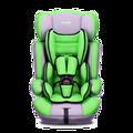 Удобный Прочный Детские Сиденья Безопасности Автомобиля Детское Кресло Подходит Для 9 Месяцев-12 Лет Ребенок T01