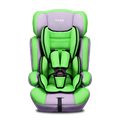 Comfortable Durable Baby Car Safety Seats Child Safety Seat Suitable For 9 Month -12 Years Old Baby T01