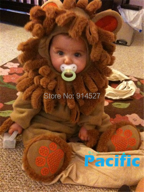 ad5a80762 Cute-Baby-Lion-Costumes-for-Infant-Boys-Girls-High-Quality-Christmas- Halloween-Party-Cosplay-Clothes-Clothing.jpg