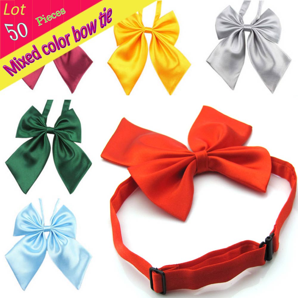 Boys Christmas Ties Promotion-Shop for Promotional Boys Christmas ...