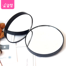 FREE shipping 1PCS Acare 13cm Suction Cup Mirror Magnifying Magnification 10 x Skin Care Makeup Face Cosmetic Mirror цена