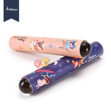 Rotating Kaleidoscope Imaginative Cartoon – Educational Toys for Kids