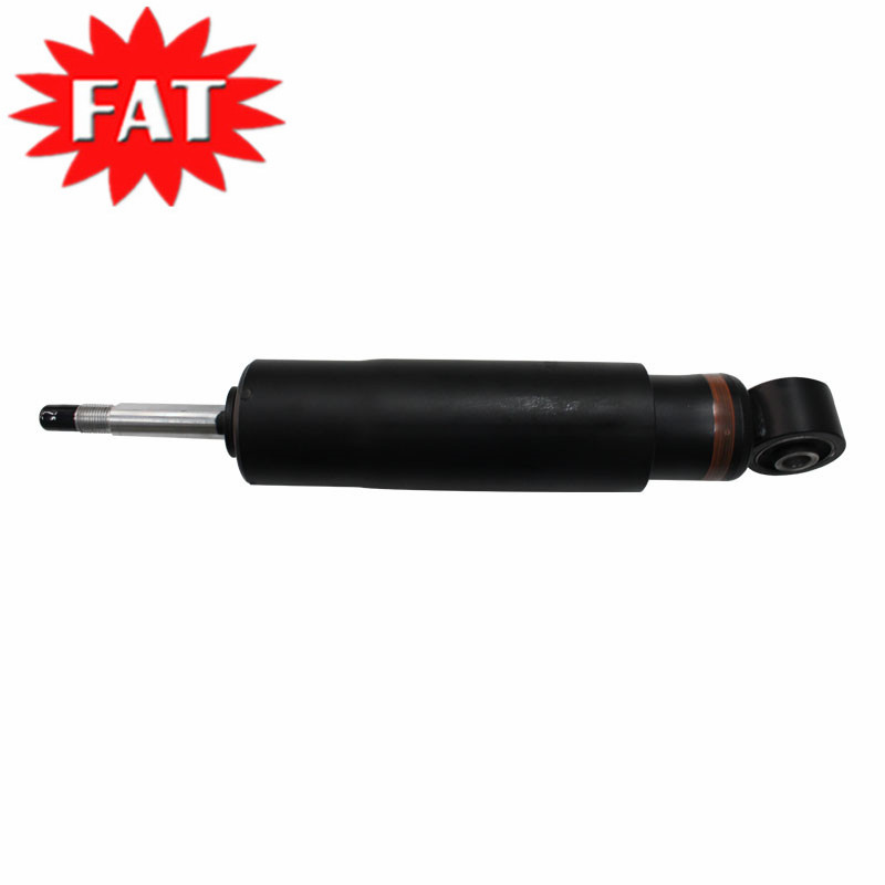Front Air Suspension Shock Absorber For Toyota Land Cruiser Lexus LX470 Pneumatic Suspension Air Strut 4851060081 4851069127-in Shock Absorber& Struts from Automobiles & Motorcycles    1