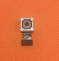 Original Photo Rear Back Camera 21 0MP Module For Elephone P8 Helio P25 Octa Core 5