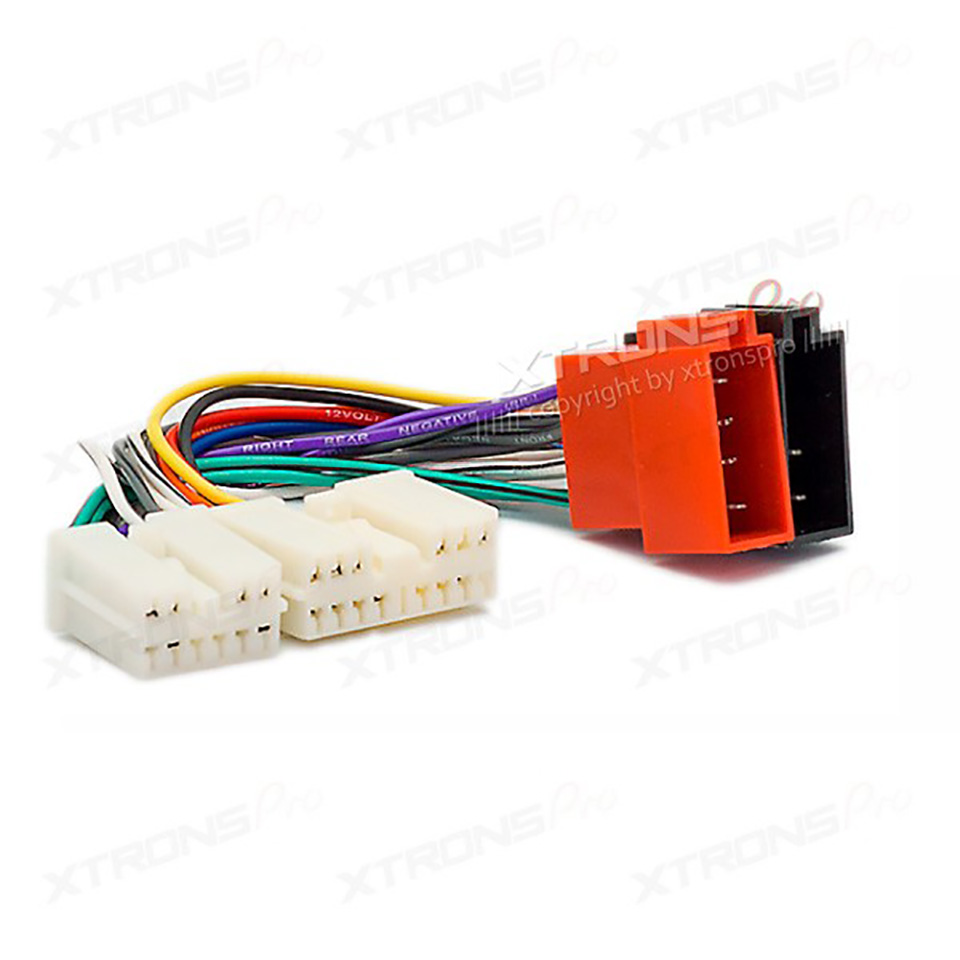 Auto Radio Wiring Popular Buy Cheap Tl2250 Remote Start Harness Online Get Com Alibaba Group Car Stereo Iso For Volvo