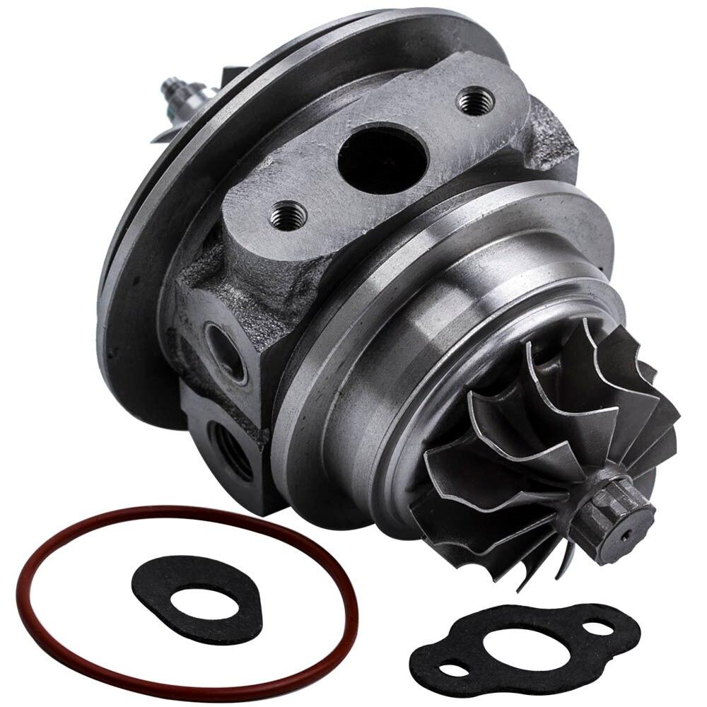 TF035 Turbo Cartridge CHRA Turbocharger 28200-4A200 FOR Hyundai Galloper 2.5 TDI turbo cartridge chra for alfa romeo 147 for fiat doblo bravo multipla 1 9l m724 gt1444 708847 708847 5002s 46756155 turbocharger