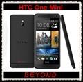 """Мобильный телефон HTC, один Mini разблокированный GSM 3 G и 4 G Android двухъядерный 4,3 """" wi-fi GPS 4MP 16 гб прямая поставка"""