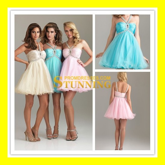 Used Prom Dresses Homecoming Dress Ideas Formal Shops Purple Built ...