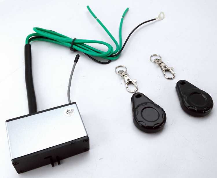 Detail Feedback Questions about 433MHz frequency intelligent car