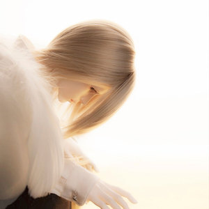 Image 4 - Oueneifs bjd sd 인형 ios anima 70cm 남성 소년 1/3 수지 바디 모델 아기 소년 장난감 눈 크리스마스 또는 생일을위한 고품질 선물