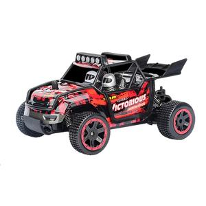 Image 5 - 2WD RC Cars 1/24 2.4G 30km/H Independent Suspension Off Road Crawler Remote Control Car
