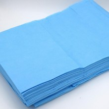 80*180cm Bedsheet Disposable Massage Sheets Waterproof Bed Beauty Salon Table Cover Sheet