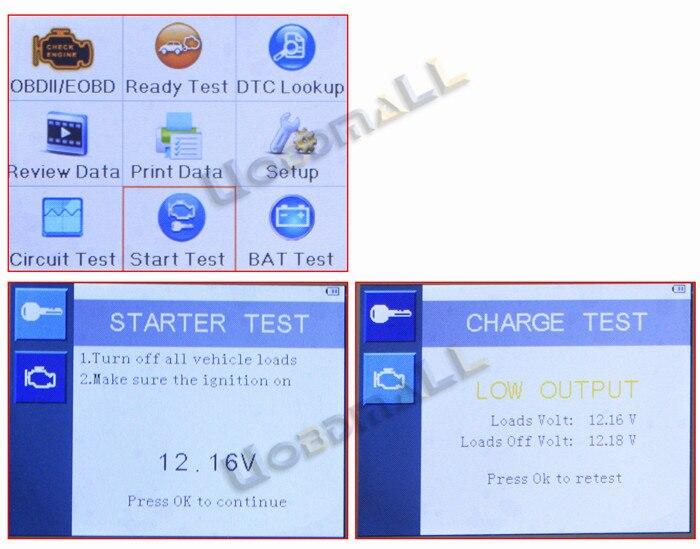 al593b start test_