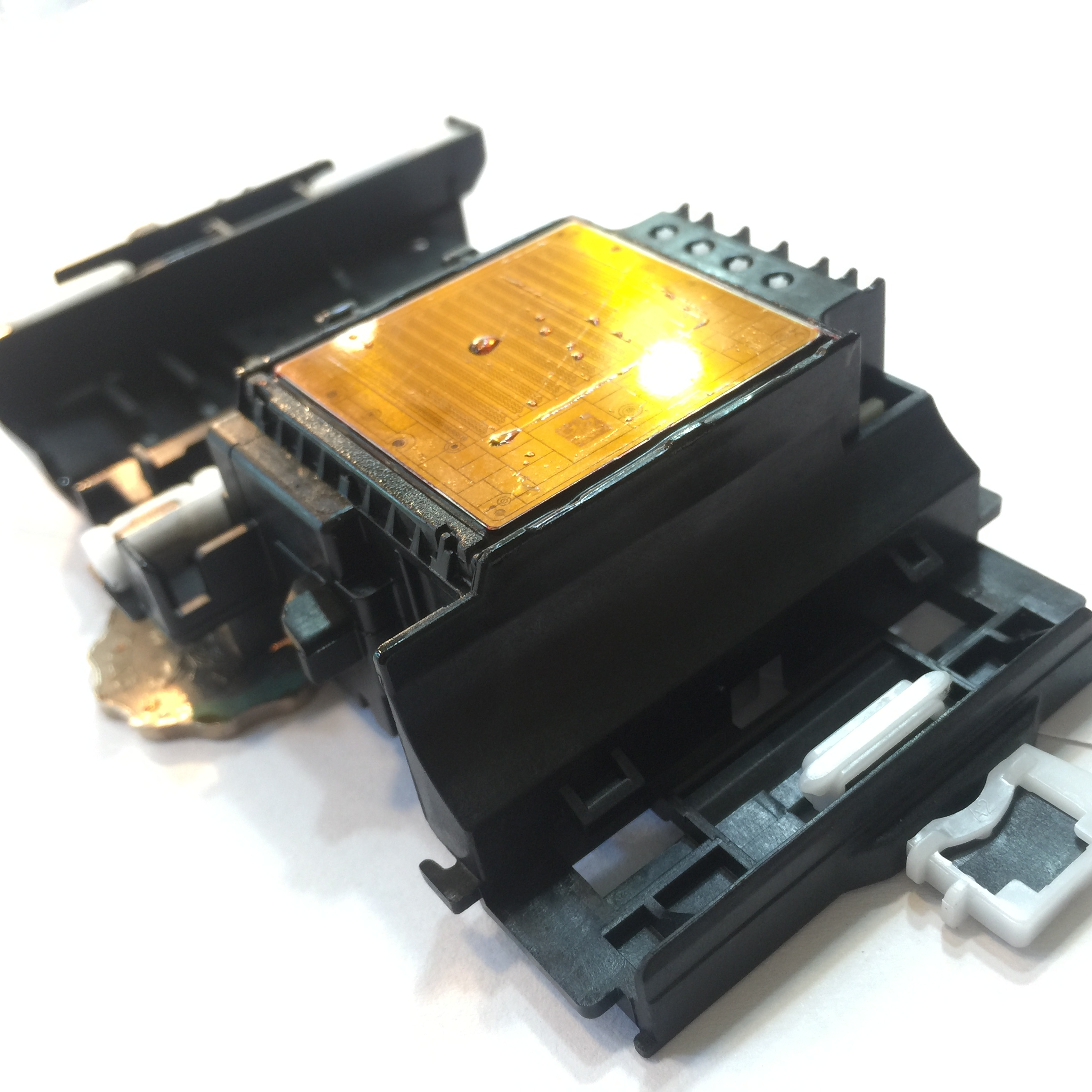 ORIGINAL Printhead For Brother MFC J245 J285 J450 J470 J475 J650 J870 J875 J450DW J470DW J475DW J650DW J870DW J875DW
