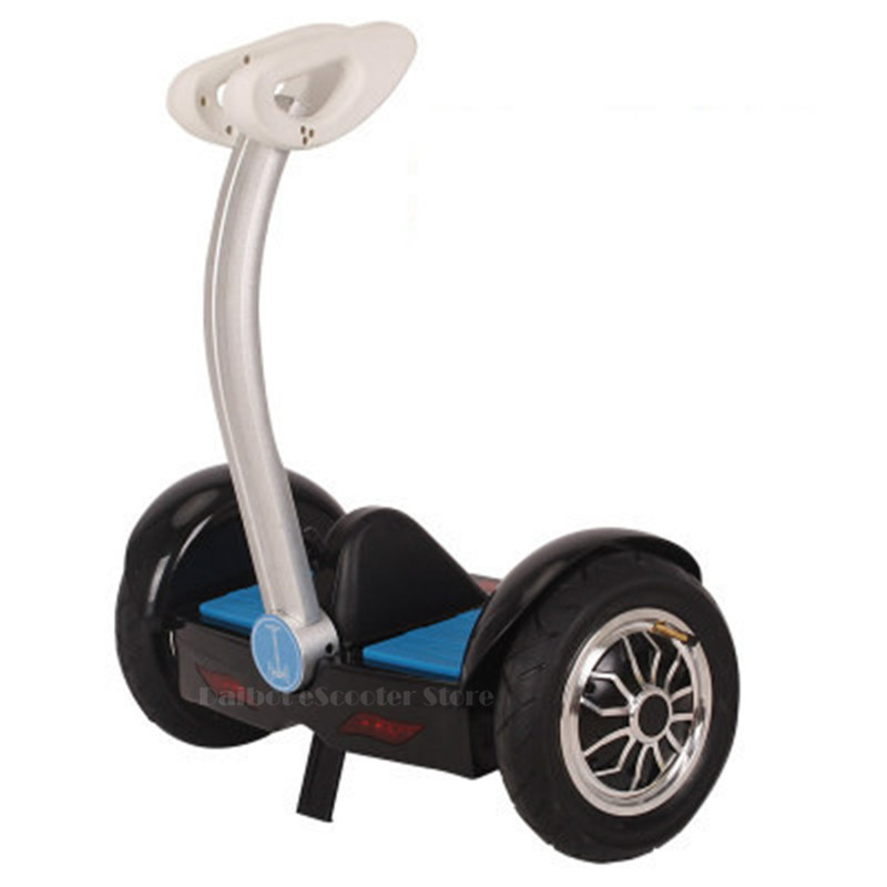 Daibot Hoverboard Electric Two Wheels Self Balancing Scooters 700W 36V Electric Scooter Child Adults With APPHandle  (18)