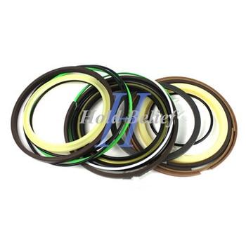 Eimer Zylinder Dichtung Kit für Hitachi Bagger UH16-in Motor-Umbau-Kits aus Kraftfahrzeuge und Motorräder bei