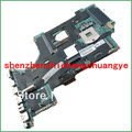 for  DELL  Alienware M17X R2  014M8C 14M8C  PM55  Non-integrated  laptop  Motherboard  ,fully tested