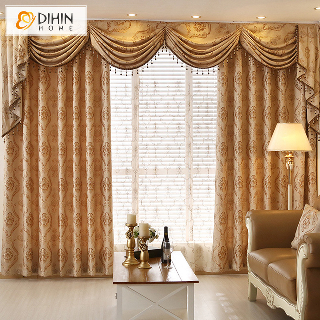 https://ae01.alicdn.com/kf/HTB1U4u9PpXXXXcMXpXXq6xXFXXX8/European-Jarquard-Embroidered-Valance-Curtains-For-Living-Room-Blackout-Curtains-Window-Treatment-drapes-Home-Decor.jpg_640x640.jpg