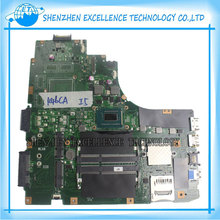 wholesale For ASUS K46CA K46CM REV 2.0 Laptop motherboard Integrated with i5 CPU fully tested working perfect