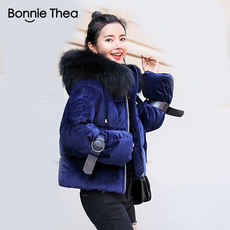 c37b0895b635 Mini Robes Noir D hiver Robe Bonnie Femme Femmes Élégant Thea Wna8aBf4