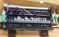 Printer heating components for HP3390 3392 RM1 2337 RM1 1289 printer Fuser Assembly