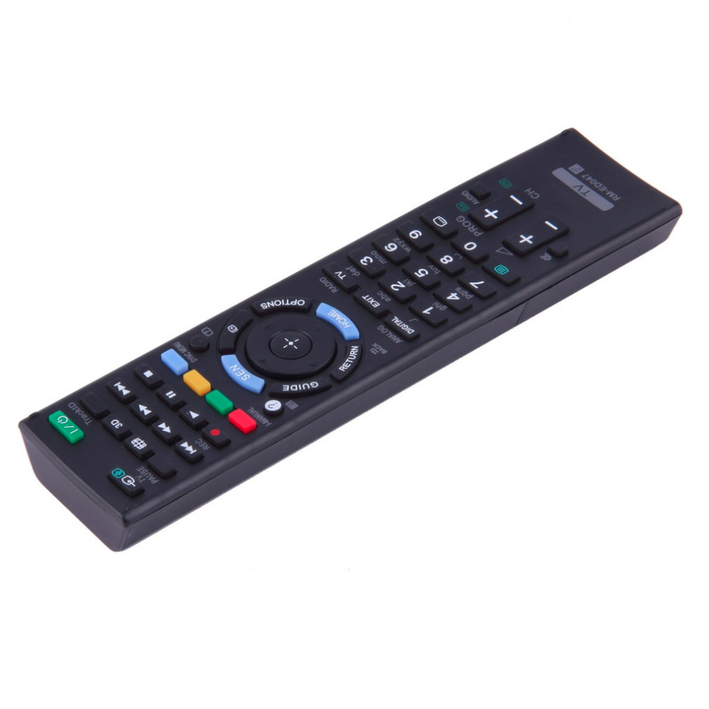 tv пульт sony rm-ed053 инструкция