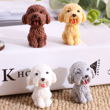 1pc/lot Kawaii Stationery Lovely Dog Shape Pencil Eraser Non-toxic Soft Rubber Eraser For School Office Kid Stationery Supplies 1pc high quality flannel magnetic whiteboard eraser office plastic marker cleaner eraser for school stationery supplies