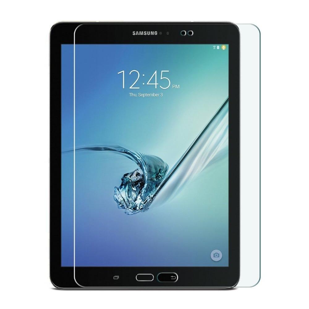 Samsung Galaxy Tab S3 үшін CucKooDo жіңішке қақпақ - Планшеттік керек-жарақтар - фото 3
