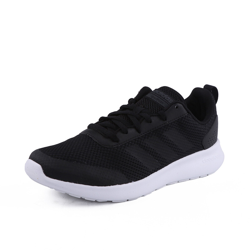 3cd5d1ff50 Original New Arrival 2018 Adidas CF ELEMENT RACE Men s Running Shoes  Sneakers-in Running Shoes from Sports   Entertainment on Aliexpress.com