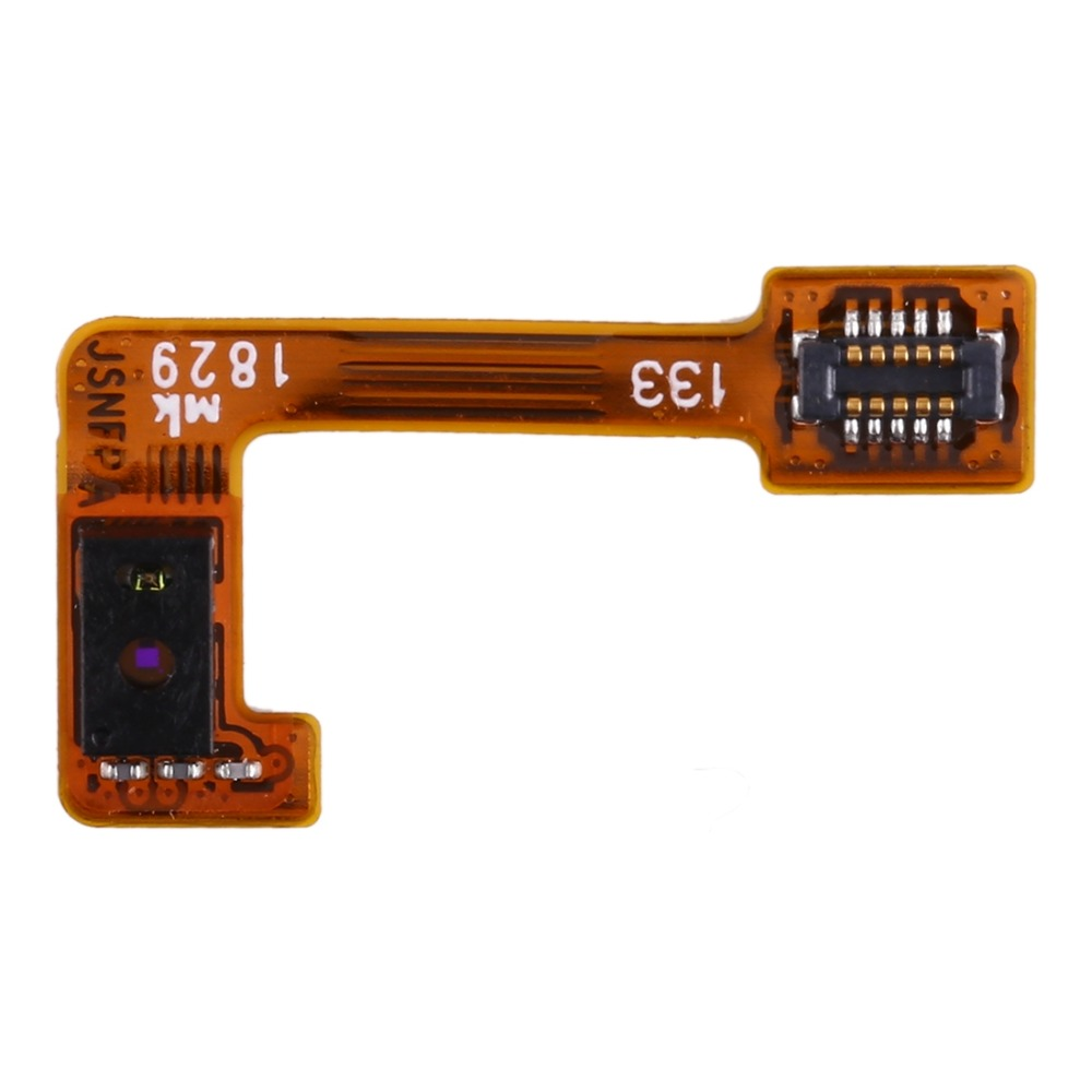 IPartsBuy Light Sensor Flex Cable For Huawei Honor 8X