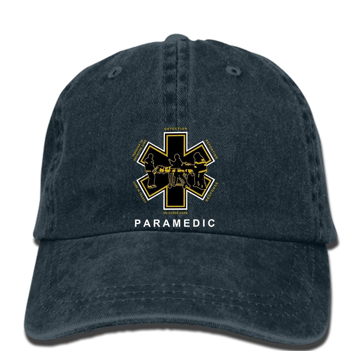 42a8e74a91a Detail Feedback Questions about hip hop Baseball caps New Proud Paramedic  EMT Emergency Medical Technician Medic Rescue Graphic cap on Aliexpress.com  ...