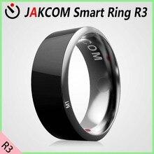 Jakcom Smart Ring R3 Hot Sale In Sensors As Xs3868 Repair For Olympus Camera Hunting Camcorder