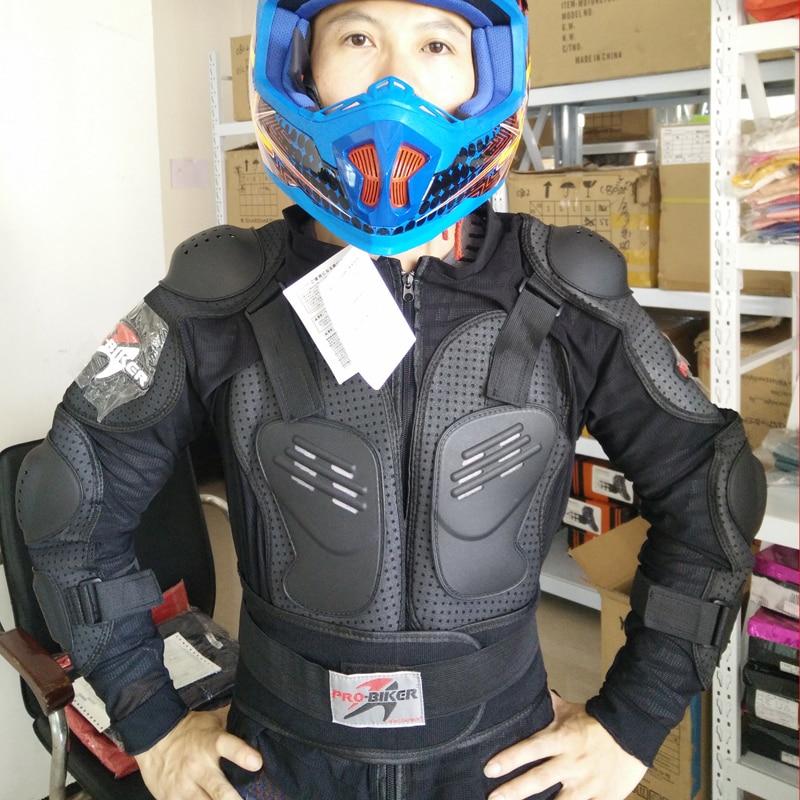 warnweste motorrad купить в Китае