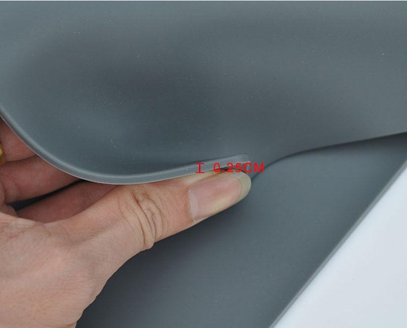 Villanyszerelő szerszám Hőszigetelő pad mágneses csavaros - Szerszámkészletek - Fénykép 5