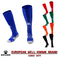 KELME TOP Quality Sport Compression Sock Soccer Long Stocking Professional Protect Feet Futbol Calcetines Adult Running 28