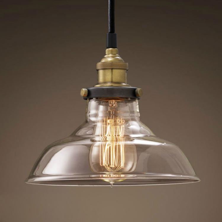 Lustre De Cuisine Moderne. Top Watch More Here Cm Led Ceiling ...
