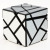 FangCun Fantasma Magic Speed Cube Puzzle De Plástico Negro Venta Caliente Childern Educativos Rompecabezas Twisty Puzzle Toy Nueva Llegada