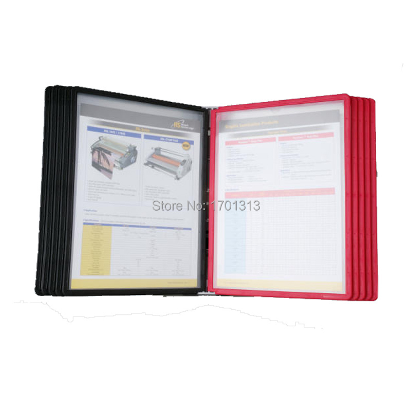 desk office file document paper. paper stand for office aliexpress buy a4 file folder reading document desk l