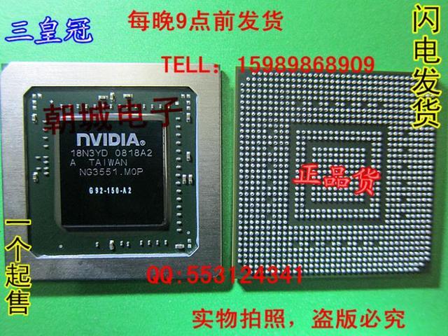 1PCS  G92-286-B1 G92-483-B1 G92-420-A2 G92-150-A2