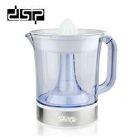 DSP Electric Citrus Juicer 1.5L Automatic 220 240V 40W Universal Household Juicer Lemon Orange Grapefruit Juice Extractor