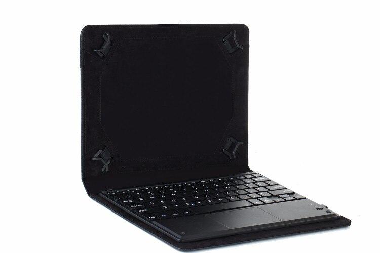 polegada aoson m106nb tablet pc para aoson m106nb teclado caso