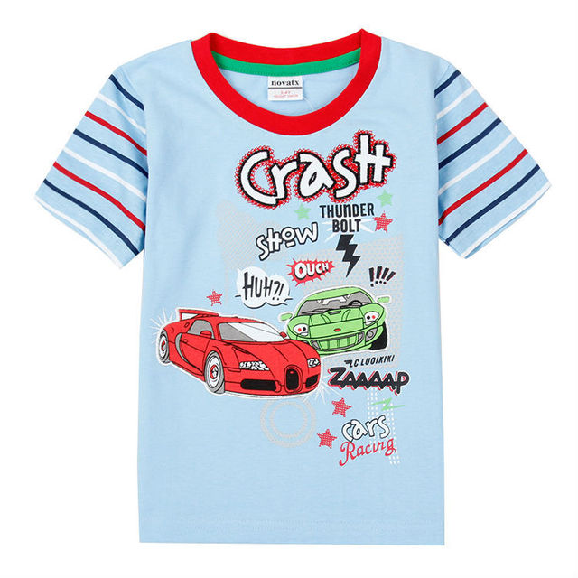 Tees For Boys Quality T Shirt Clearance