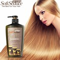 Controlar la grasa del cabello prevenir la caída del cabello crecimiento del cabello queratina champú aussie profesional suavizado las importaciones de productos más vendidos