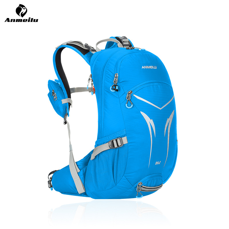 Online Buy Wholesale running backpacks from China running ...