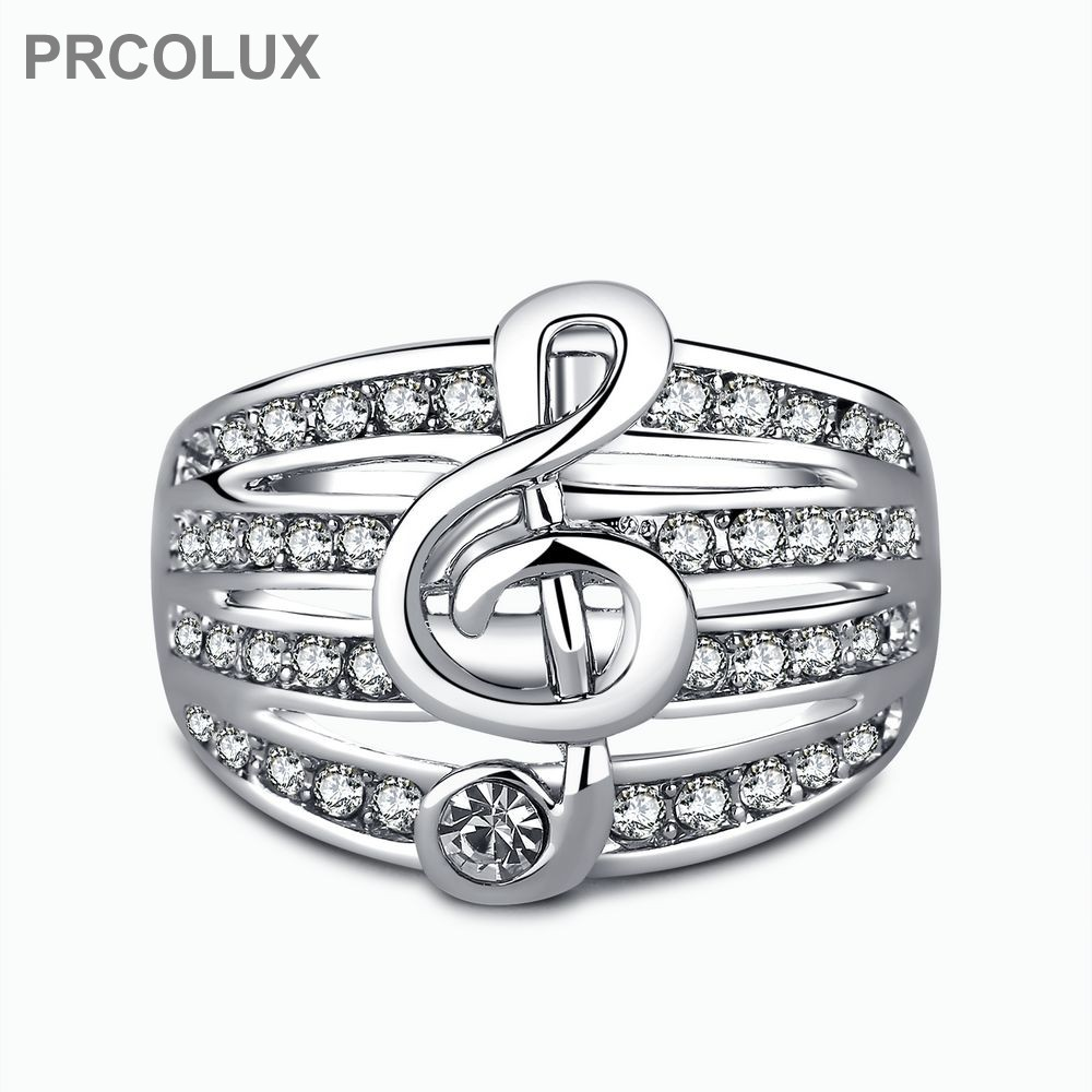 girl wedding rings girl wedding ring - Girl Wedding Rings